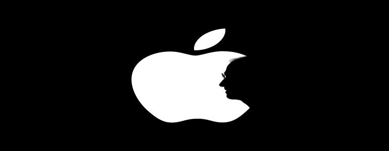 Apple Telefonları Yavaşlattı