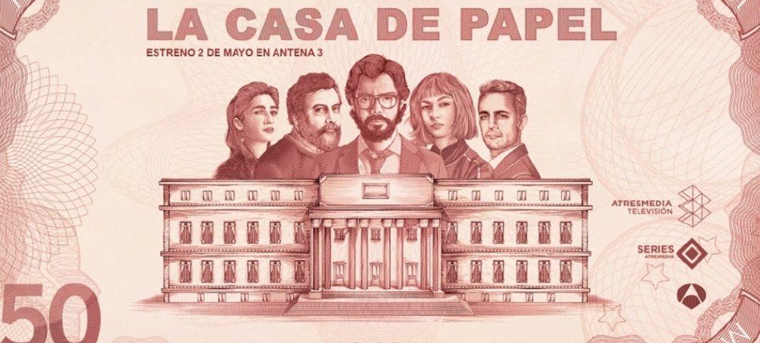 La-casa-de-papel-yabancı-dizi-önerisi