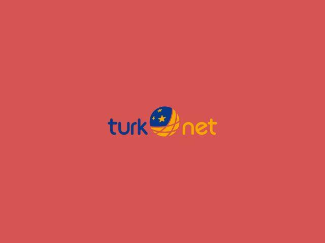 turknet internet iyi mi kötü mü