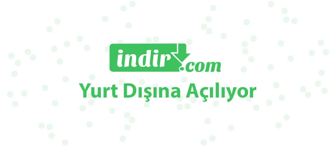 indir.com-turt-disina-aciliyor