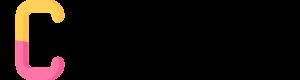 Cyerol